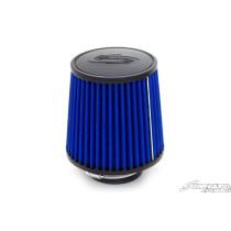 Sport, Direkt levegőszűrő SIMOTA JAU-X02201-06 60-77mm Kék